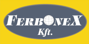 ferbonex_logo_2015