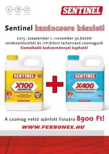 ferbonex_sentinel_akcio