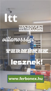 villamossagi_ferbonex
